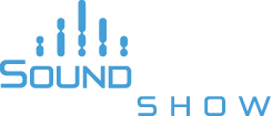 Sound Images Roadshow Logo